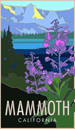 Mammoth Poster Thumbnail