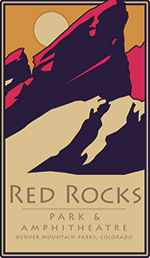 Red rocks poster thumbnail