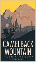 CAMELBACKMTN-ICON