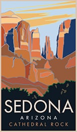 SEDONA CATEGORY